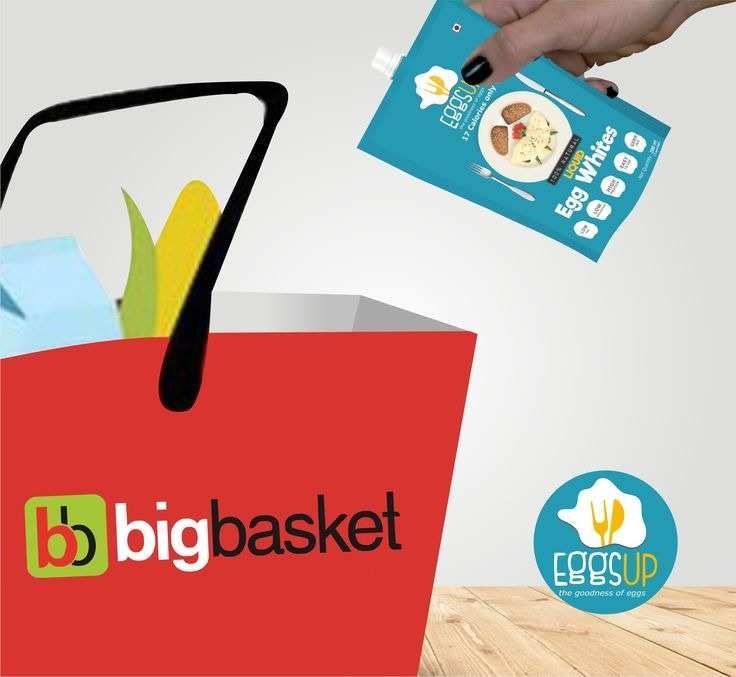 Why I Stopped Using BigBasket.com – A Big Scam