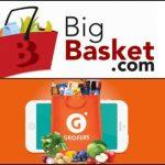 final big basket
